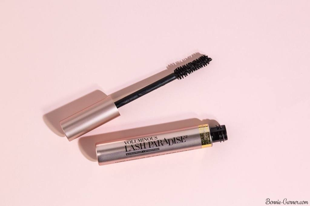 L'Oréal Voluminous Lash Paradise mascara