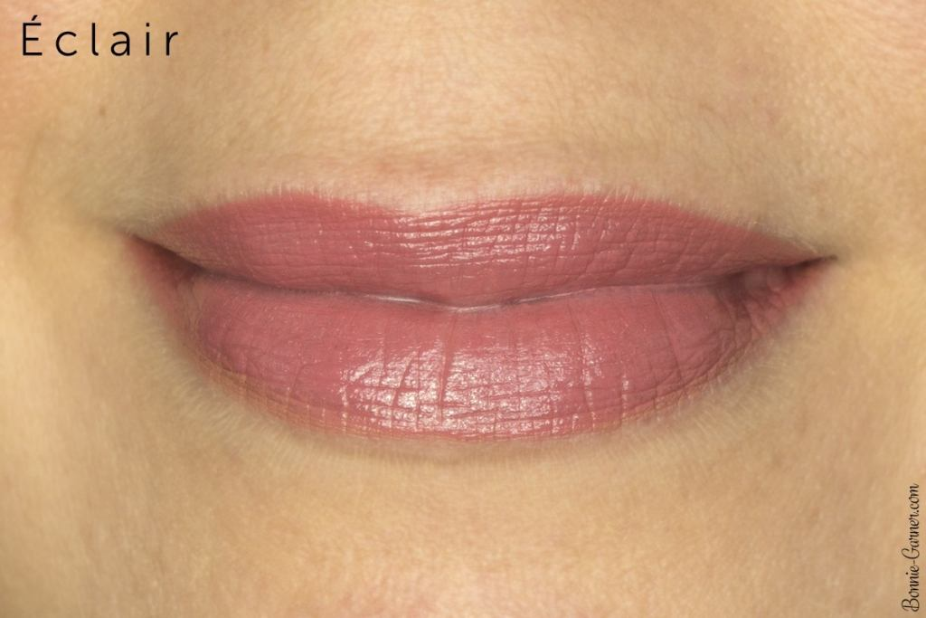 Bite Beauty Amuse Bouche Liquified lipsticks: Éclair