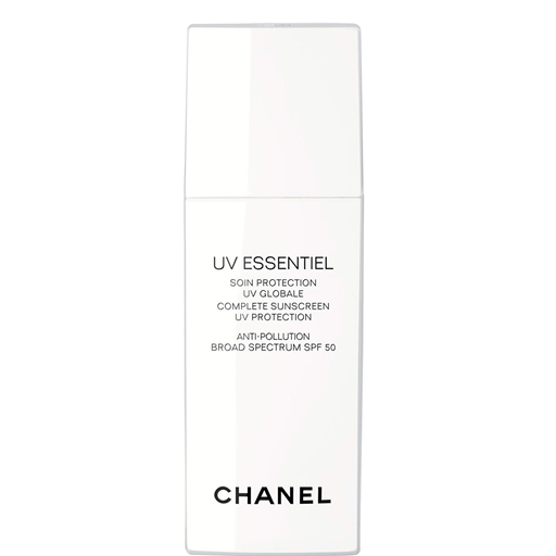 Chanel UV Essentiel SPF50