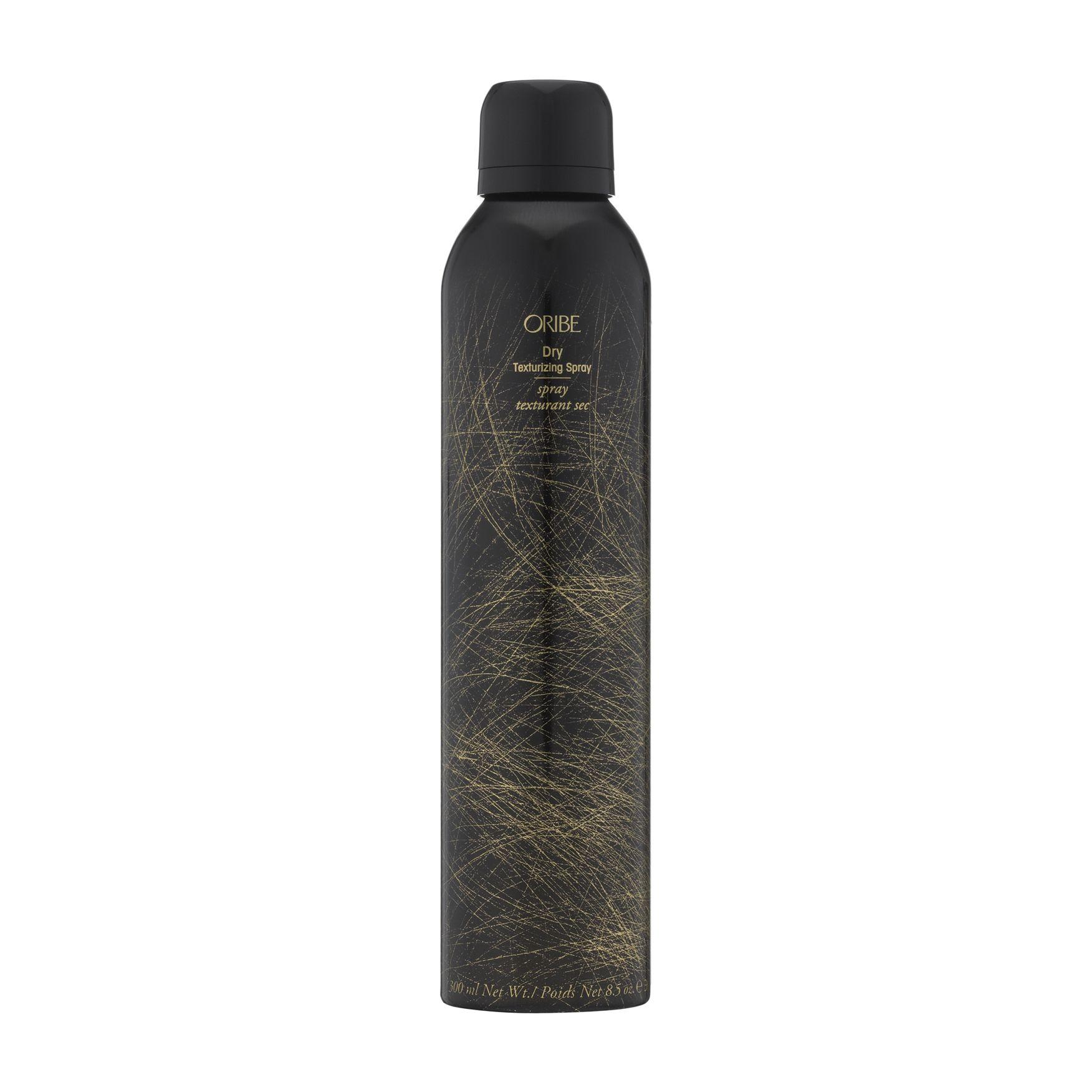 Dry Texturizing Spray Oribe