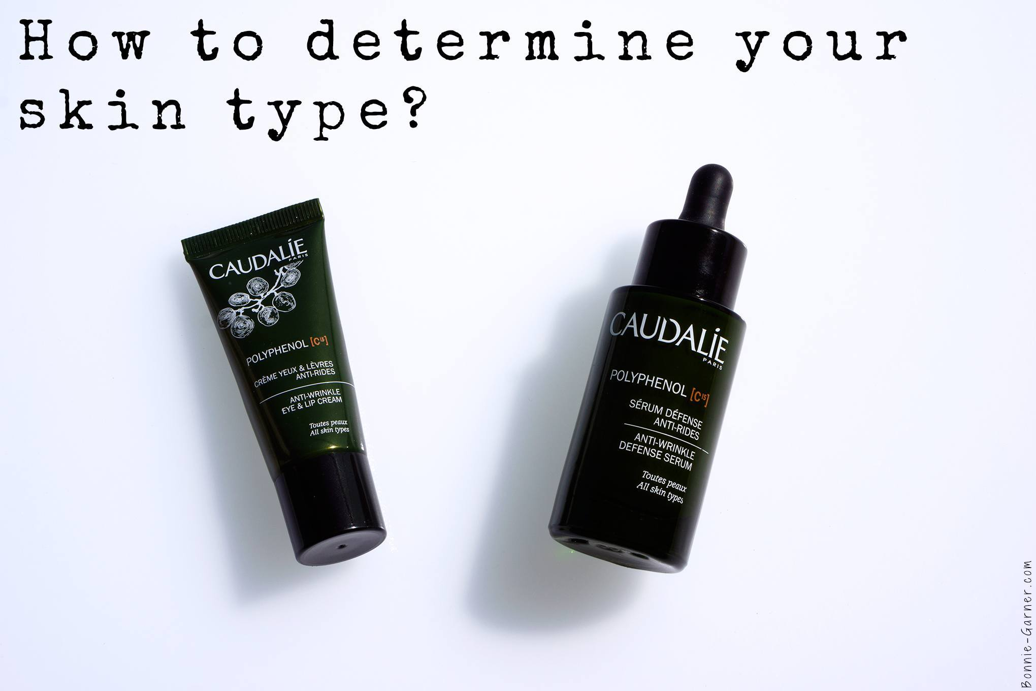 Eye brushes: MakeupGeek, Sephora 28, Real Techniques, MAC, Zoeva