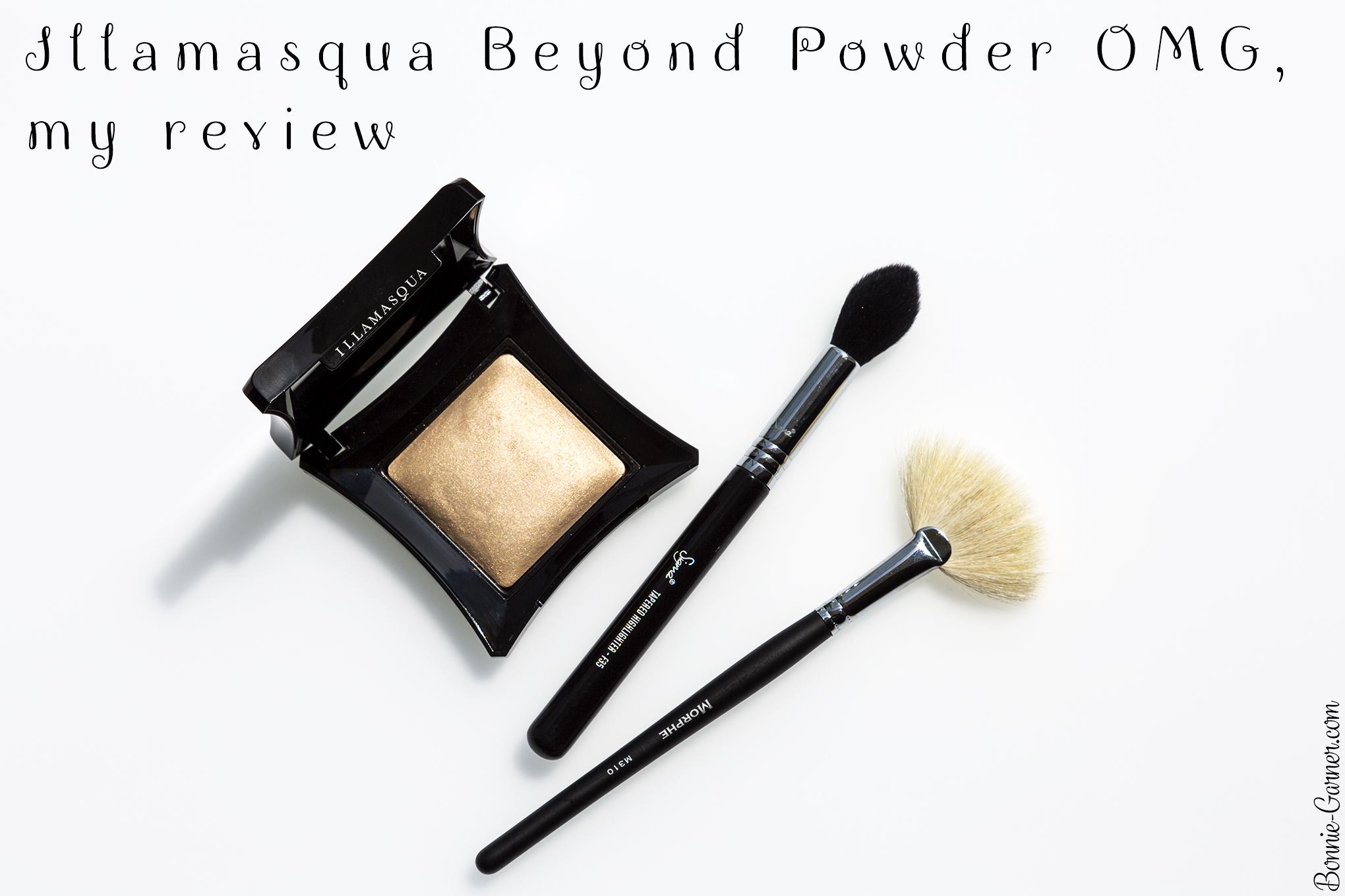 Anastasia Beverly Hills Eyeshadows: Bone, Fresh, Cream, Nude, Soft Peach swatches