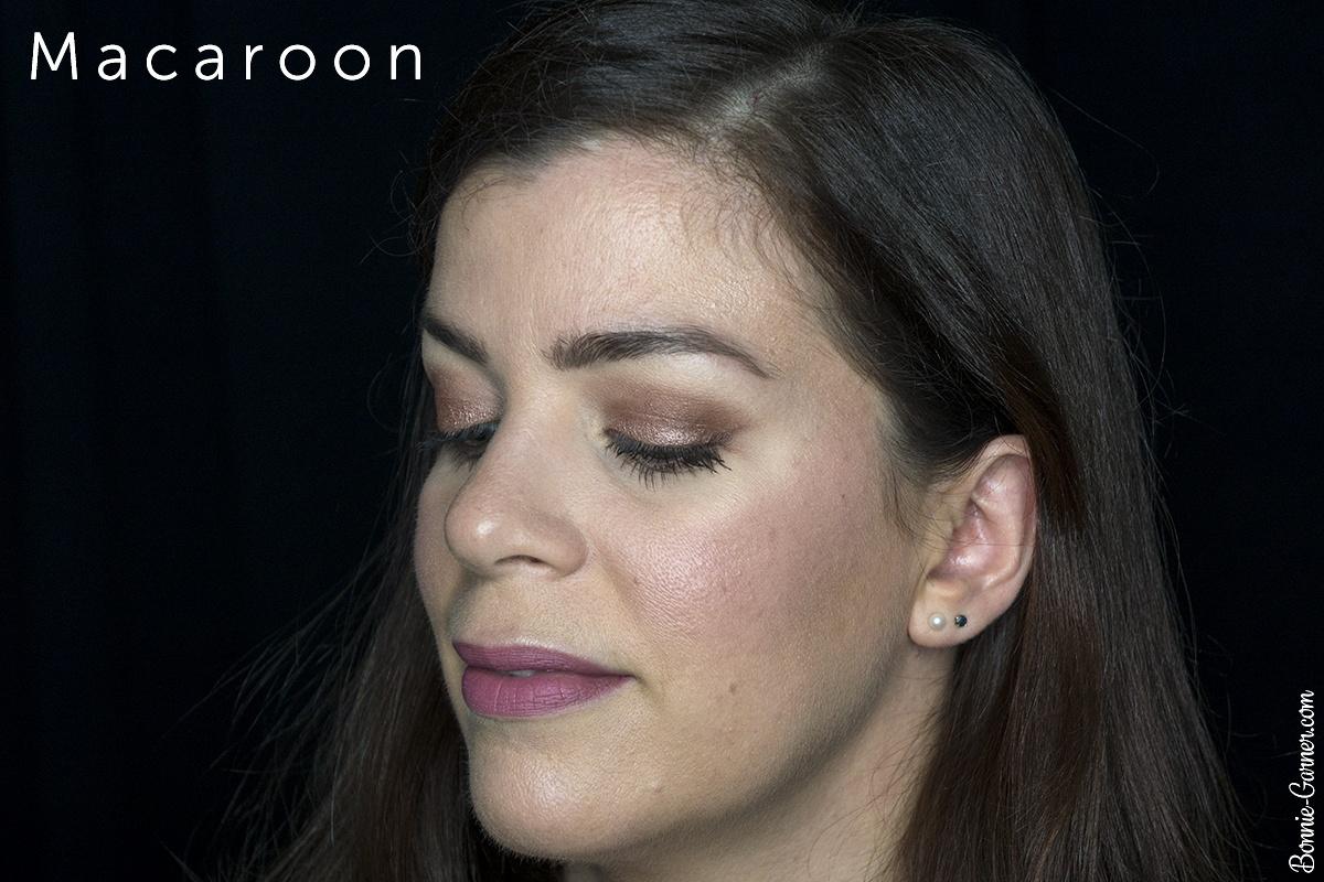 Sunday Riley Artemis Hydroactive Cellular face Oil & Luna Sleeping Night oil