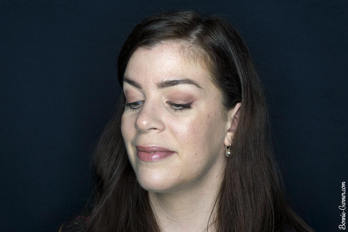 Makeup primers: MAC, Benefit, Nars, Smashbox, MUFE