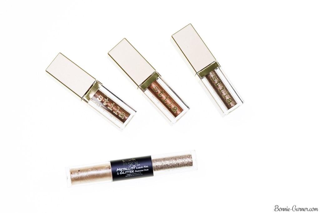 Armani Lip Magnet Liquid Lipstick 302